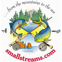 smallstreams.com - Powered by vBulletin
